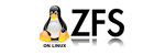 zfs-fuse